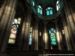 oblivion_screen029.jpg