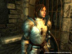 oblivion_screen030.jpg
