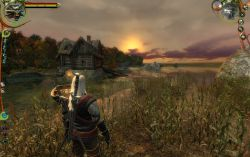 thewitcher_screen021.jpg