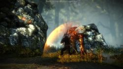 thewitcher2_screen021.jpg