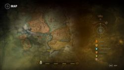thewitcher2_screen028.jpg