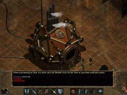 tob_screen018.jpg